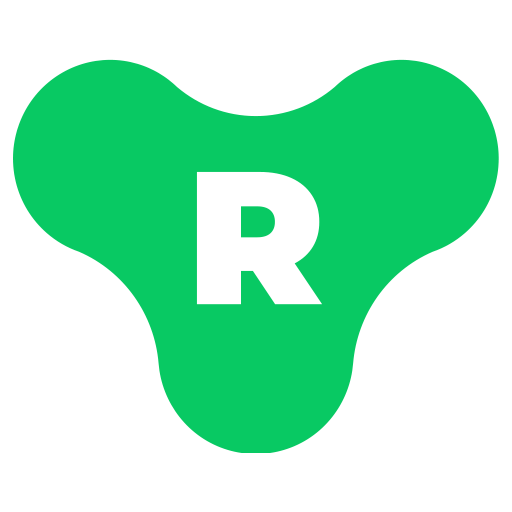 green remedy favicon